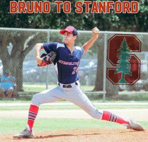 Ryan Bruno